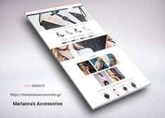 Shops, Polaroid Film, Website, Accessories, Tents, Retail, Retail Stores, Jewelry Accessories