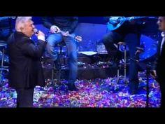 ΤΕΡΖΗΣ-LIVE- 1h16:16 2011