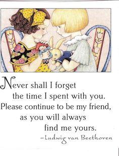 So Sweet So True .. Wa- hoooo !