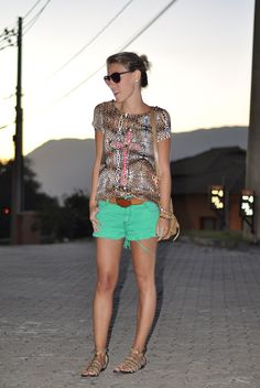 diario fds - nati vozza - glam4you - ilhabela - praia - beach - havaianas - biquini - blog - look