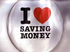 #moneysaving  #finance