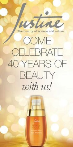 The Gold Standard - Tissue Oil Gold Gold Skin, Science And Nature, Patience, Avon, Just For You, Presents, Layout, Skin Care, Oil