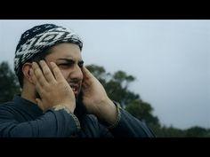 Islamic Call to Prayer - Amazing Adhan by Edris Aslami - YouTube