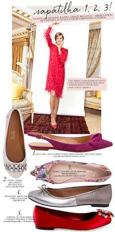 living-gazette-barbara-resende-moda-wishlist-5-sapatilhas-para-usar-ja