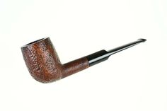 Dunhill Tanshell 600 f/t 4T 1965 SOLD!