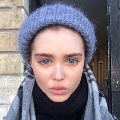 Alia Galyautdinova 2