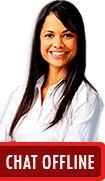 Bensimóvel , Consultoria , Imobiliária , Imóveis , Lançamentos, Construção , e , Prontos , no Rio de Janeiro , RJ | Caminhos da Barra