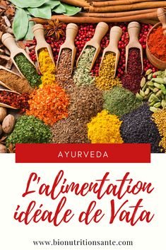 People with dosha Vata need special nutrition. Discover it quickly by reading this article … People with dosha Vata need special nutrition. Discover it quickly by reading this article … Pitta, Ayurveda Vata, Blog Bio, Yoga Meditation, Health And Nutrition, Healthy, Recipes, Lifestyle, Articles