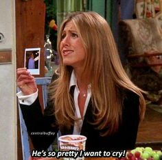 Funny Messages For Friends Laughing 53 Ideas Friends Cast, Friends Episodes, Friends Moments, Friends Tv Show, Jennifer Aniston 90s, Jennifer Aniston Friends, Friends Laughing, Friend Memes, Funny Friends