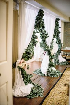 Charleston Weddings magazine summer 2015 / Image by Timwill Photography