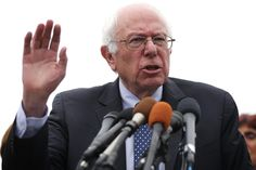 White House 2016: Pope Francis Invites Bernie Sanders to Vatican Read more: http://www.bellenews.com/2016/04/08/world/us-news/white-house-2016-pope-francis-invites-bernie-sanders-vatican/#ixzz45GGgye3z Follow us: @bellenews on Twitter | topdailynews on Facebook