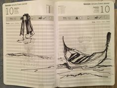 Boot Sheet Music, Sketches, Calendar, Studying, To Draw, Music Sheets