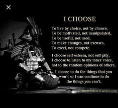 Warrior Motivational Quotes 69 Best Inspirational Warrior Quotes images | Vikings, Warrior  Warrior Motivational Quotes