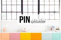 Pinterest Péntek ~ PIN MAGAZIN Friday, Home Decor, Decoration Home, Room Decor, Home Interior Design, Home Decoration, Interior Design