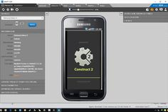 Tutorial Membuat Game Mobile 5