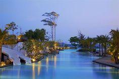Rayong Marriott Resort & Spa-47