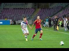 FIFA WORLD CUP 2014: SPAIN 0 VS CHILE 2 MATCH PREVIEWS  #fifa #brazil #australia #holland #caferio   #neymar  #robinvanpersie  #fifaworldcup2014   #worldcup2014 #angelinajolie   #shakiralalalabrasil2014 #shakira #messi   #cronaldo #oscar #mikelobi #netherlands   #spain #germany #itália #mexico #ghana #usa   #uruguay