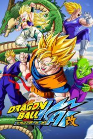 Assistir Dragon Ball Kai Todos Os Episodios Online Dragon Ball