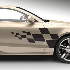 Body Stickers, Car Stickers, Car Decals, Toyota Scion Tc, Emblem Logo, Vw Motorsport, Suzuki Swift Sport, Vinyl Wrap Car, Car Camper