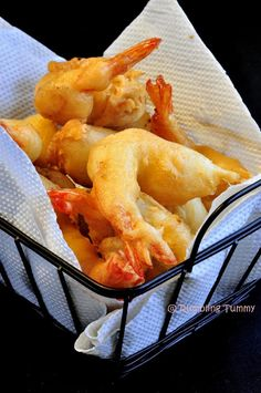 Learn what are Chinese Fish And Shellfish Food Preparation Shrimp Sauce Recipes, Best Seafood Recipes, Prawn Recipes, Lobster Recipes, Shellfish Recipes, Asian Recipes, Chinese Recipes, Noodle Recipes, Chinese Food