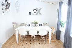 dining area Dining Area, Dining Table, Furniture, Home Decor, Decoration Home, Room Decor, Dinner Table, Home Furnishings, Dining Room Table