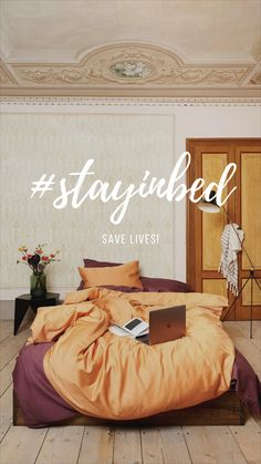 Home Office, Journey Live, Stay In Bed, Save Life, Diy Bedroom Decor, My House, Comforters, Blanket, Inspiration