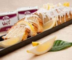 Nuga - reteta ca la turci Dairy, Cheese