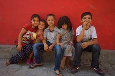 Street children of Diyarbakir - #kurdistan #كوردستان #kurdish #kurd #rojava #amed #erbil #mahabad #Halabja #urfa #diyarbakir // SUPPORT FREE KURDISTAN http://www.kurdishcenter.org