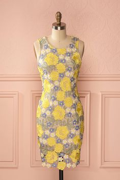 Cairistiona ♥ JUST IN from Boutique 1861
