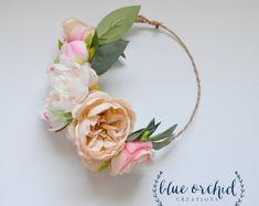 Browse unique items from blueorchidcreations on Etsy, a global marketplace of handmade, vintage and creative goods.