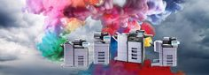 REQUEST TO BUY  REQUEST TO LEASE  REQUEST A CALL BACK  REQUEST ONLINE QUOTE   REQUEST FINANCING  EMERGENCY CALL BACK       About Sydney printer and photocopier  We are a Sydney