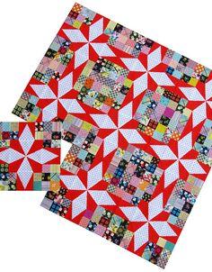 Red Pepper Quilts: [workinprogress]