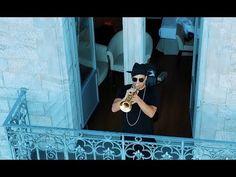 Najlepsze Obrazy Na Tablicy Timmy Trumpet 28 W 2017 Muzyka