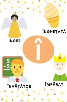 Planșe cu literele alfabetului – GOGU Educational Activities, Activities For Kids, 4 Kids, School, Fun, Movie Posters, Bebe, Teaching Materials, Children Activities