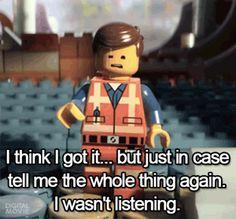 10 Besten The Lego Movie Bilder Auf Pinterest Film Lustiges Und