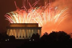 The Best 4th of July Fireworks in Every Southern State- Southernliving. Proving the South really knows how to throw a birthday party   Salute the red, white, and blue with the South's best fireworks in every Southern state from Florida to West Virginia to Texas. Southerners are just about as patriotic as they come, which means it's not surprising that some of the country's most spectacular 4th of July fireworks are found in our own hometowns. Whether you're staying put or traveling this…