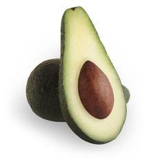 Avocado Varieties   California Avocado Commission