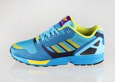 40 best flux nation images adidas zx flux weave adidas men rh pinterest com