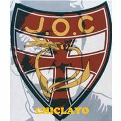 JOC Chiclayo Juventus Logo, Porsche Logo, Over The Years, Team Logo, Logos, Peru, Vehicles, Youth, Turkey
