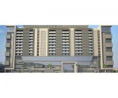 The Gate Mall & Apartments Faisal Town Flats Shops easy installments