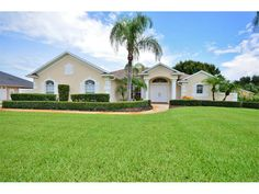 Check out this listing: http://portal.ikenex.com/share/MzAxMzQ0NjY2103/c7a2/2965291