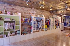 Les Petits Chapelais- Voted the best kids boutique in New York spring 2013. Sullivan St, Soho, New York.