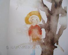 more by Chihiro Iwasaki