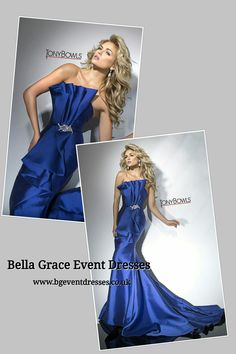 New to #BellaGraceEventDresses. This fabulous gown is sure to turn heads at any event #glamourous #style #statementpiece #Highendfashion #party dress #eveningdresses #eventdresses#events #staroftheshow #fashionista #shop now!!