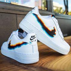 Cute Nike Shoes, Cute Sneakers, Vans Shoes, Sneakers Nike, Sneakers Workout, Good Shoes, Nike Shoes Tumblr, Sneakers Style, Shoes Heels