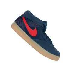 Nike SB Shoe-Men Omar-Salazar-Signature... -