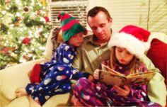 Make the holidays special via @SheKnows