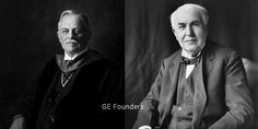 General Electric Story - CEO, Founder, History, Profile | Famous Companies | Success Story