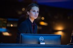 "Szenenbild aus ""Jason Bourne"" (Foto: Universal)"