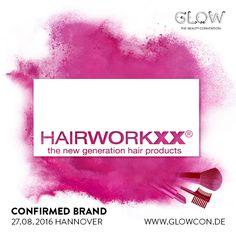 Hairworkxx
